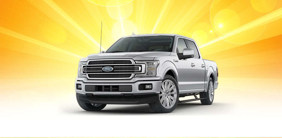 Ford Service Coupons In Il Ford Dealership Near Chicago Il