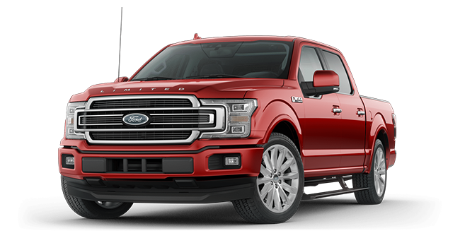 ford lease and finance specials near peoria | el paso, il ford dealer