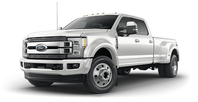ford lease and finance specials near peoria el paso il ford dealer. Black Bedroom Furniture Sets. Home Design Ideas