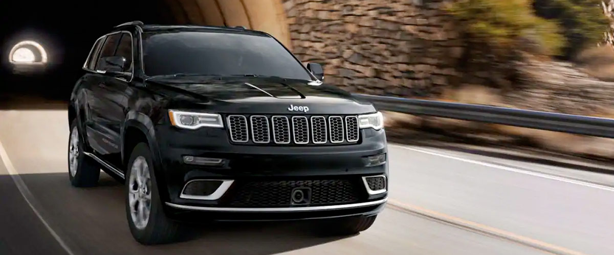 2019 Jeep Grand Cherokee header