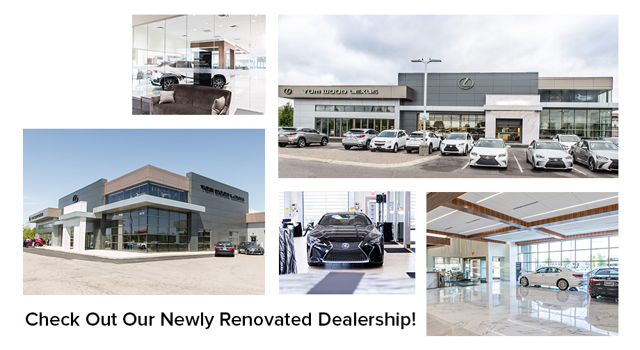 lexus dealership. LOCATION \u0026 DIRECTIONSWHY BUY FROM US · VIEW INVENTORY. Visit Our Newly Renovated Lexus Dealership